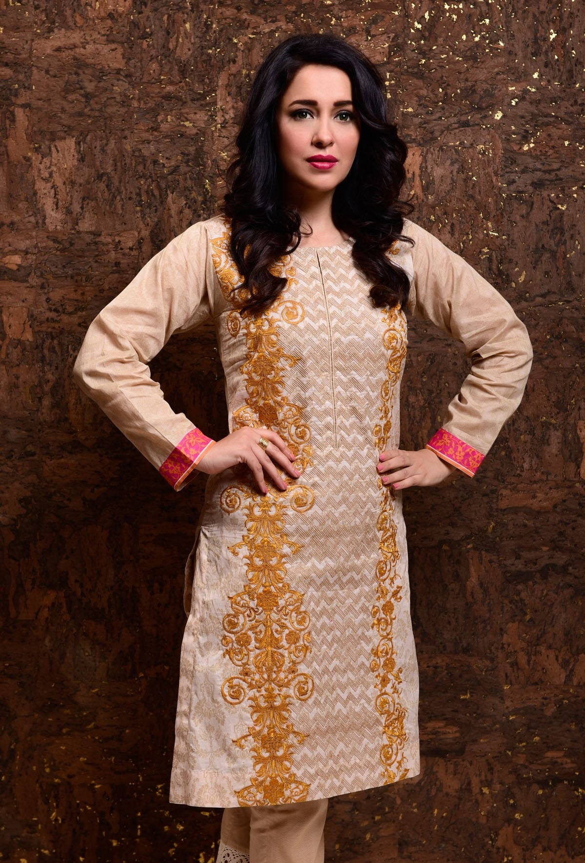 Bonanza-Satrangi-Eid-Collection-2016-2017 (25)