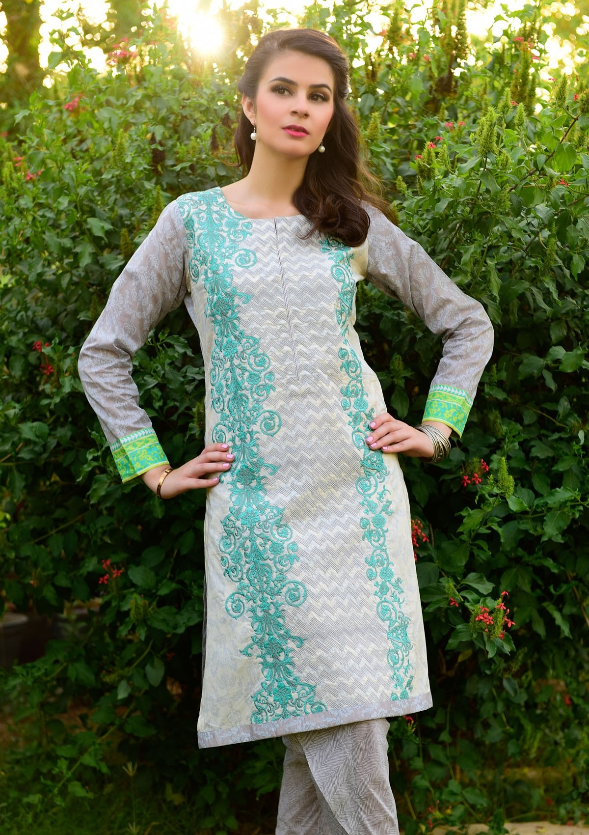 Bonanza-Satrangi-Eid-Collection-2016-2017 (26)