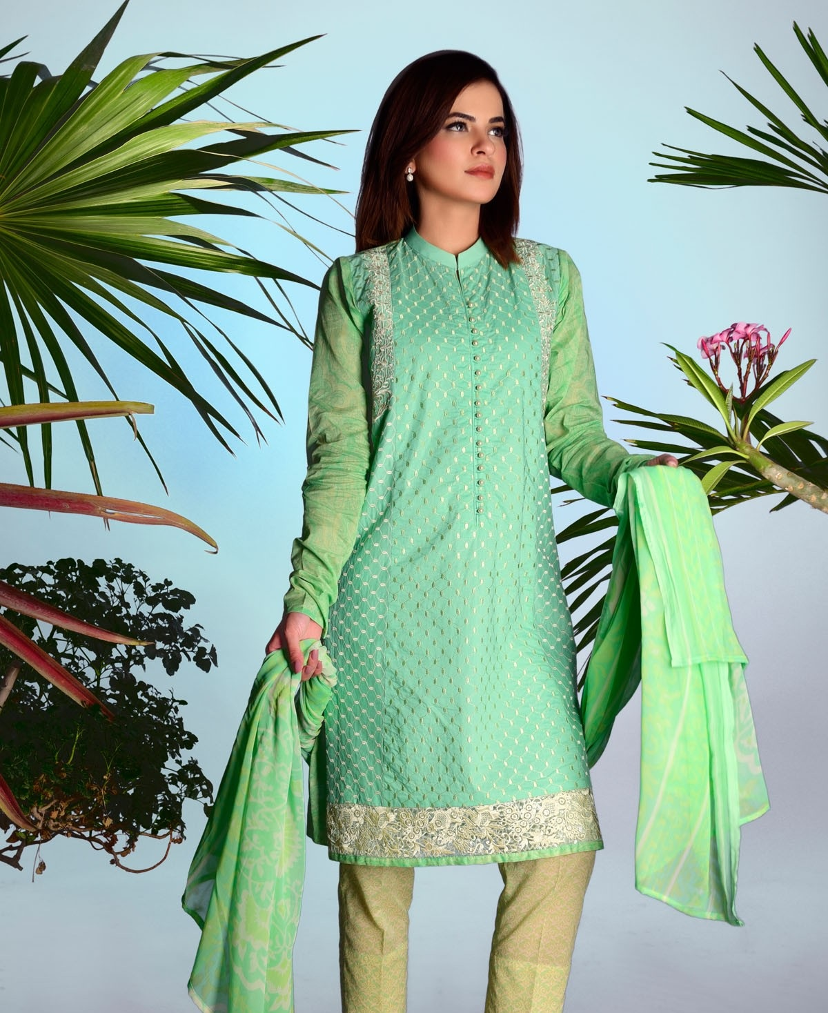 Bonanza-Satrangi-Eid-Collection-2016-2017 (29)