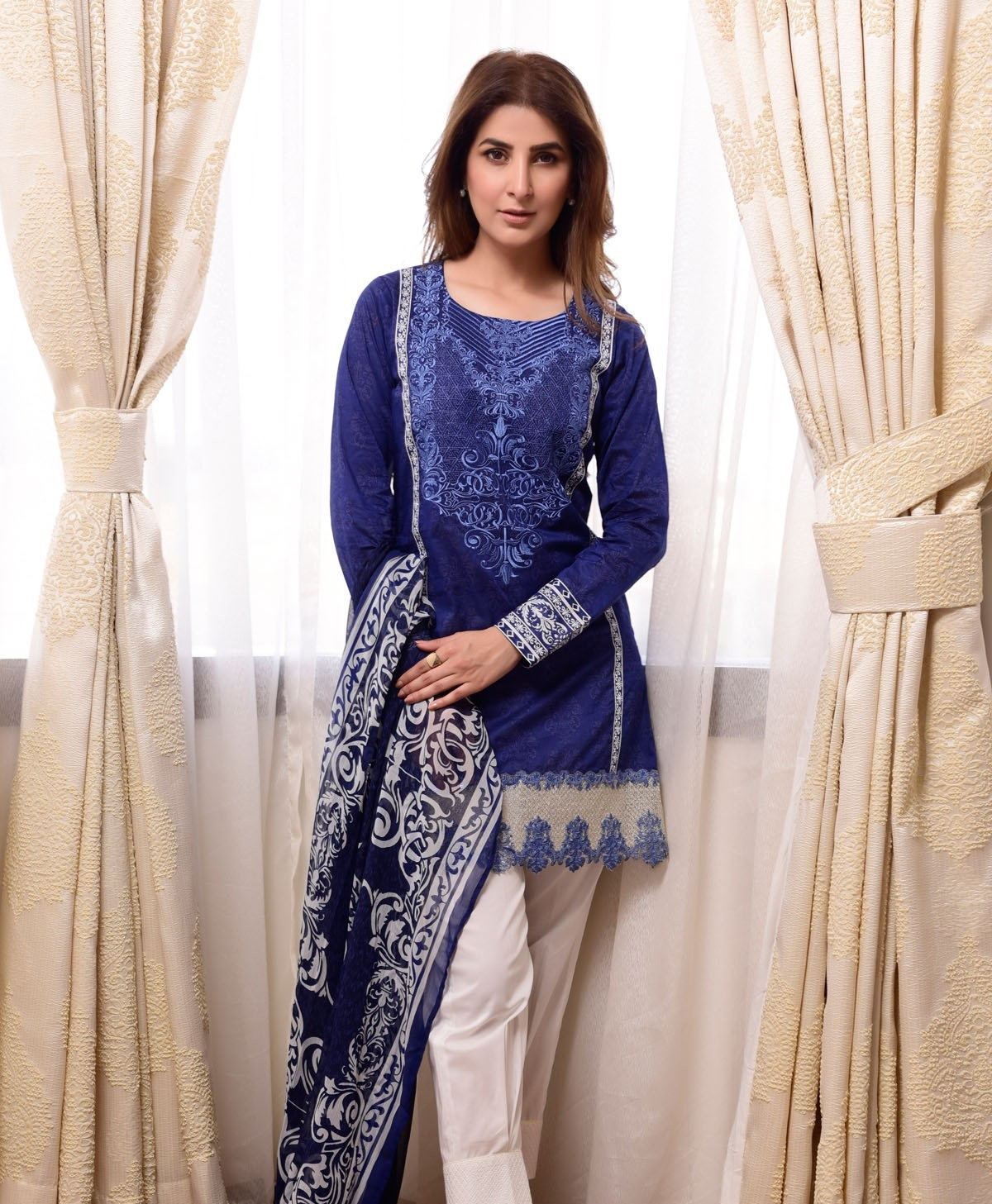 Bonanza-Satrangi-Eid-Collection-2016-2017 (30)