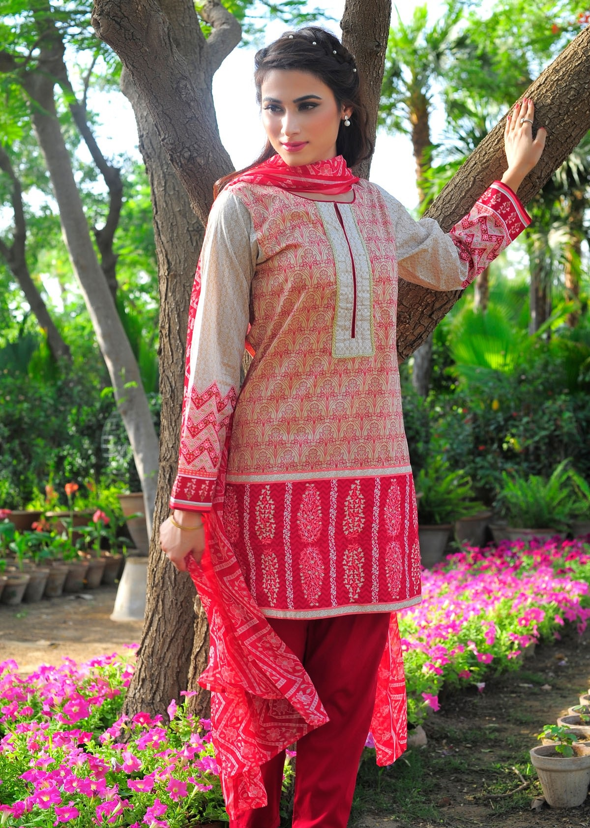 Bonanza-Satrangi-Eid-Collection-2016-2017 (31)
