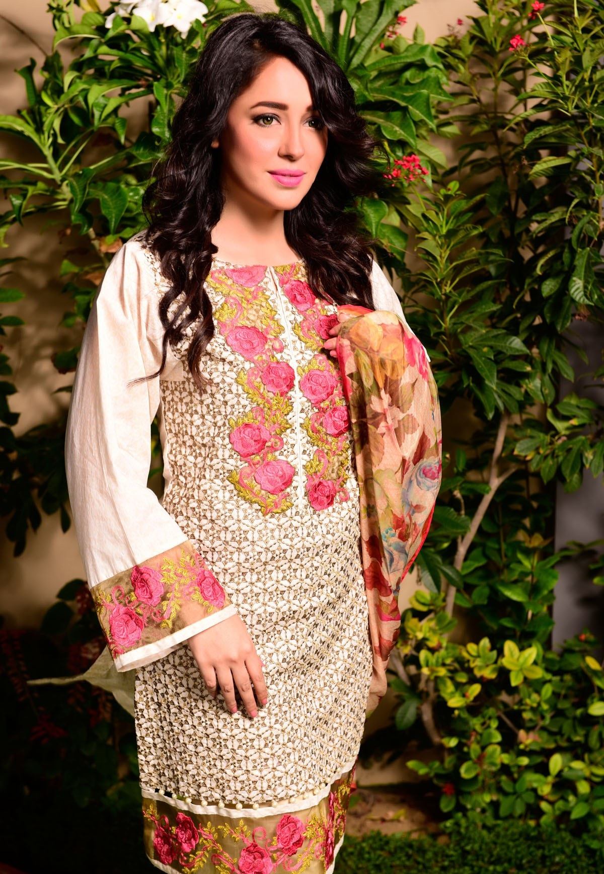 Bonanza-Satrangi-Eid-Collection-2016-2017 (32)