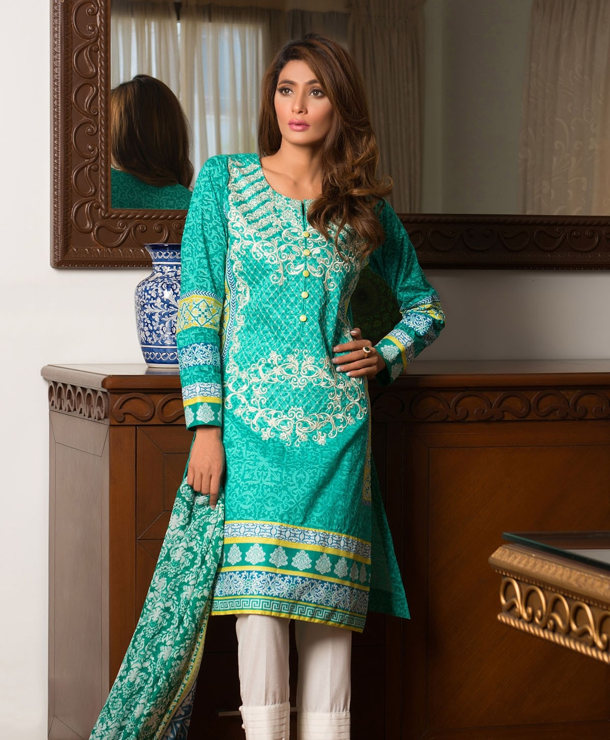 Bonanza-Satrangi-Eid-Collection-2016-2017 (35)
