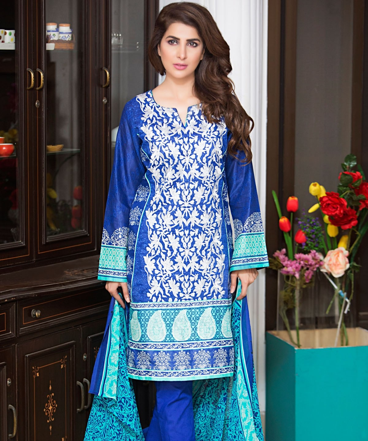 Bonanza-Satrangi-Eid-Collection-2016-2017 (36)