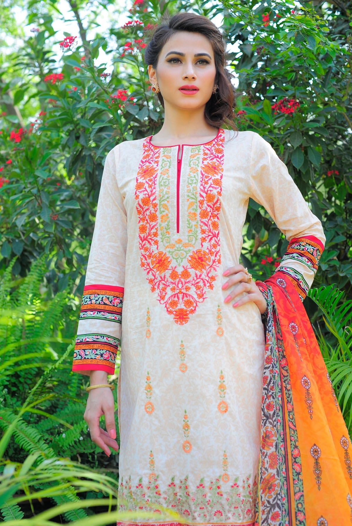 Bonanza-Satrangi-Eid-Collection-2016-2017 (4)