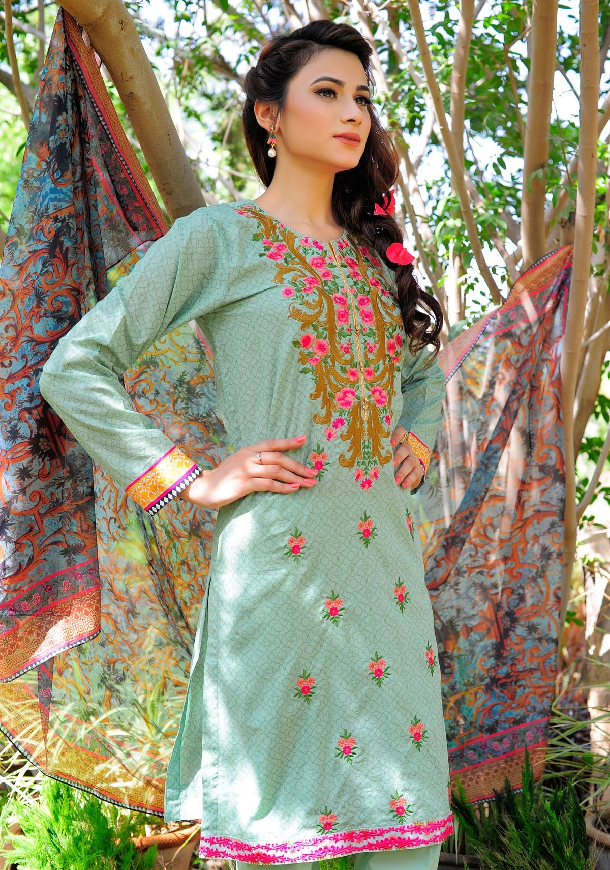 Bonanza-Satrangi-Eid-Collection-2016-2017 (5)