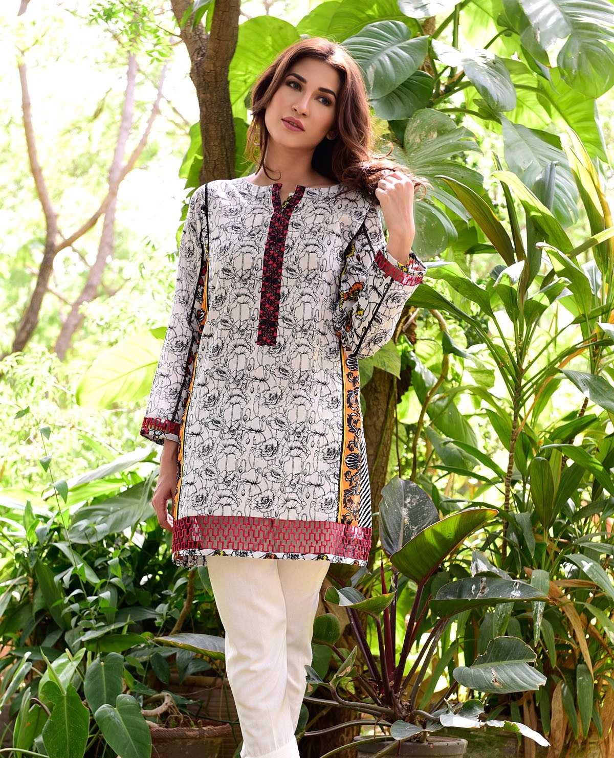 Bonanza-Satrangi-Eid-Collection-2016-2017 (7)