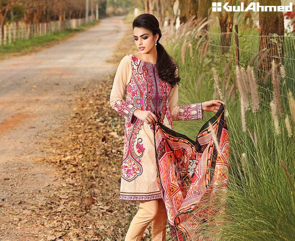 Gul-Ahmed-Eid-Dresses-Collection-2016-2017 (10)