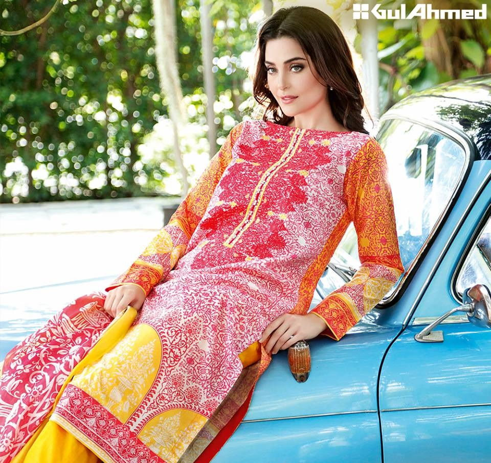 Gul-Ahmed-Eid-Dresses-Collection-2016-2017 (11)