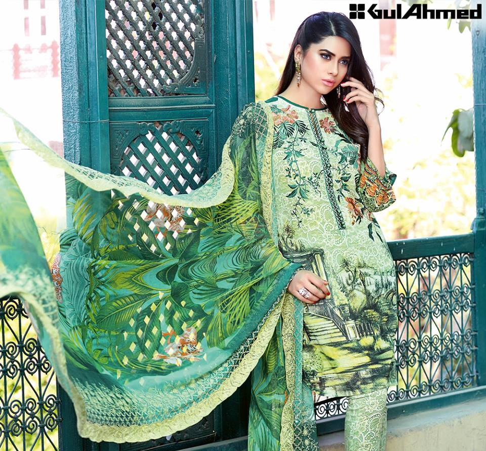 Gul-Ahmed-Eid-Dresses-Collection-2016-2017 (12)