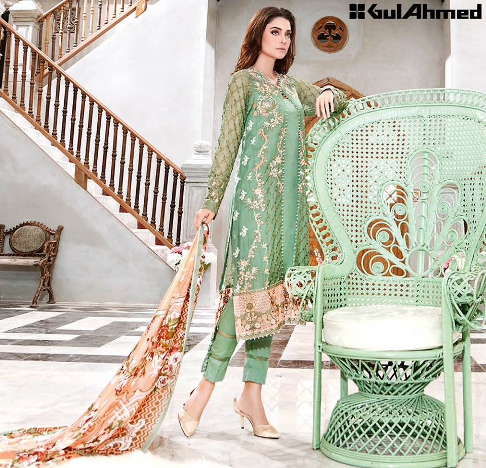 Gul-Ahmed-Eid-Dresses-Collection-2016-2017 (13)