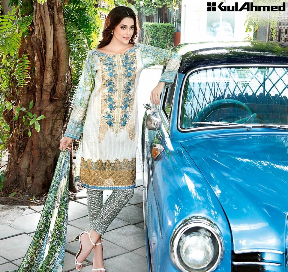 Gul-Ahmed-Eid-Dresses-Collection-2016-2017 (14)