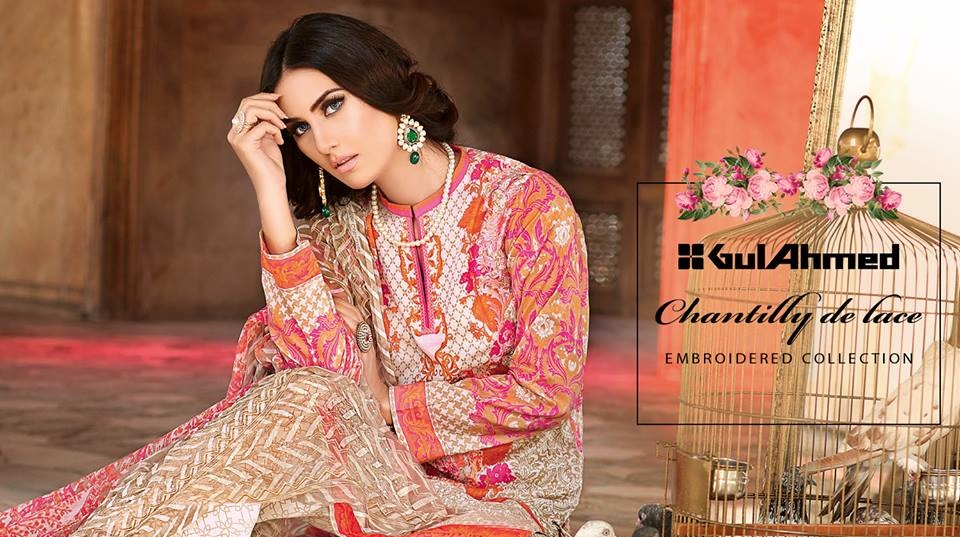 Gul-Ahmed-Eid-Dresses-Collection-2016-2017 (16)