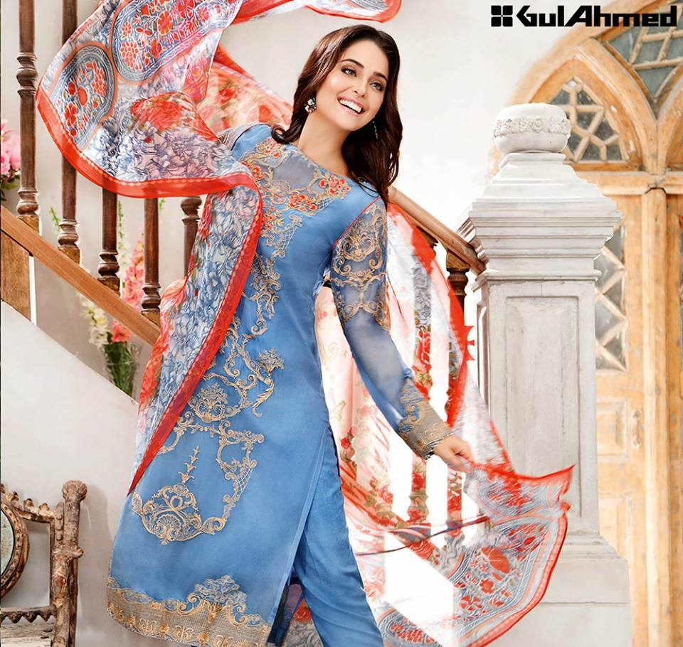 Gul-Ahmed-Eid-Dresses-Collection-2016-2017 (18)