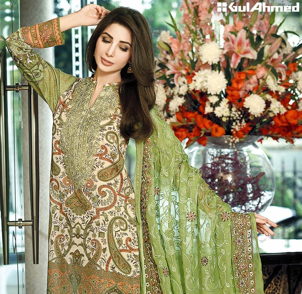 Gul-Ahmed-Eid-Dresses-Collection-2016-2017 (3)