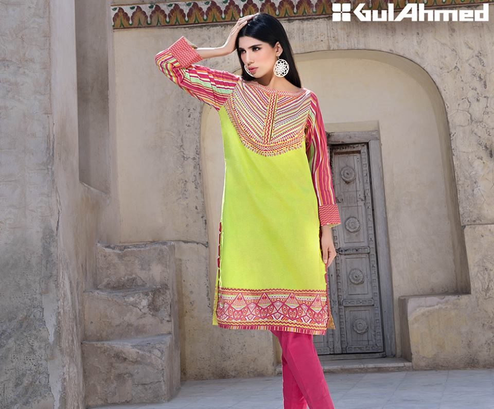 Gul-Ahmed-Single-Eid-Shirts-2016-2017-collection (1)