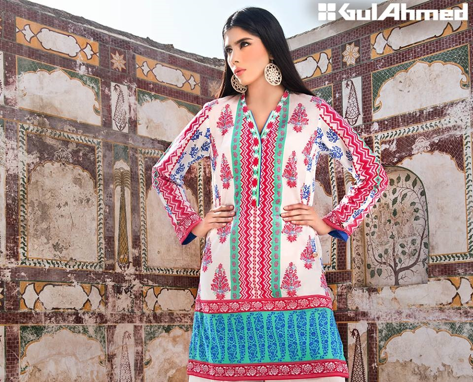 Gul-Ahmed-Single-Eid-Shirts-2016-2017-collection (5)