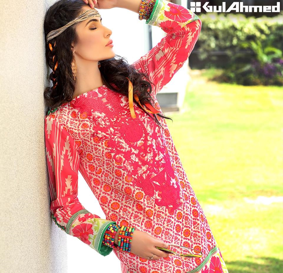 Gul-Ahmed-Single-Eid-Shirts-2016-2017-collection (6)