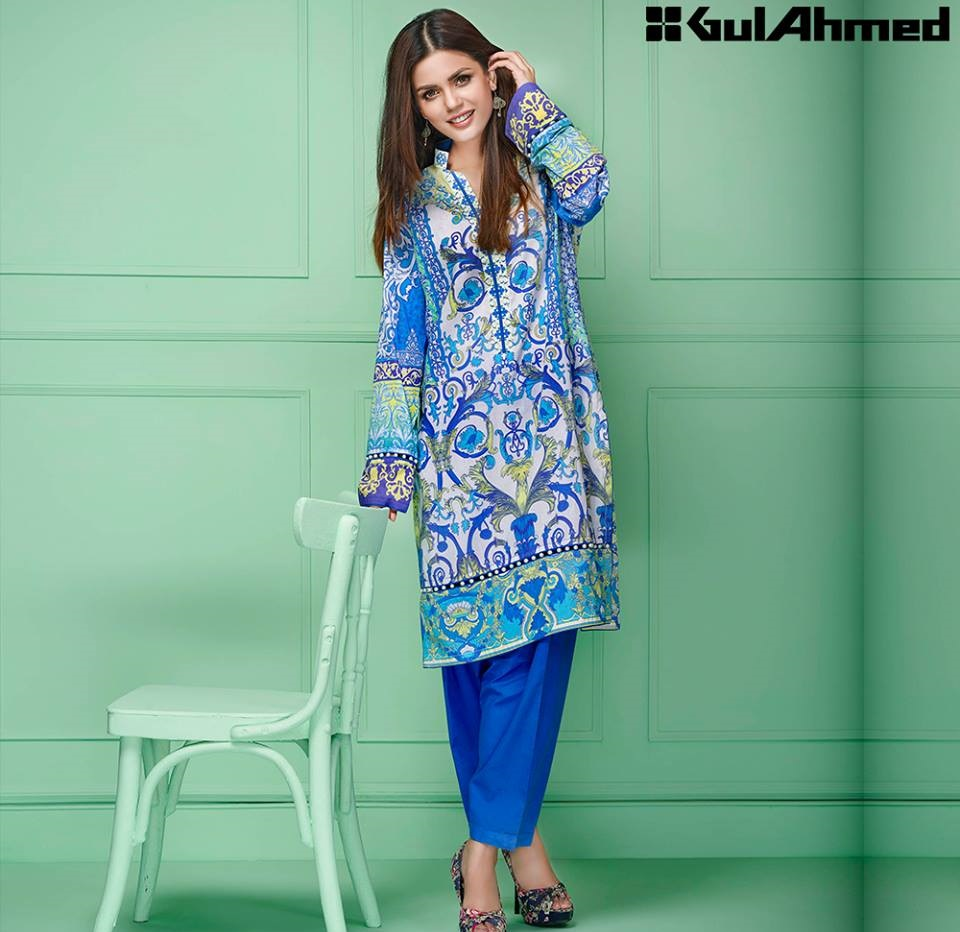 Gul-Ahmed-Single-Eid-Shirts-2016-2017-collection (7)