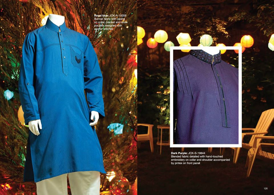 Junaid-Jamshed-Eid-Collection-2014-for-Boys (3)