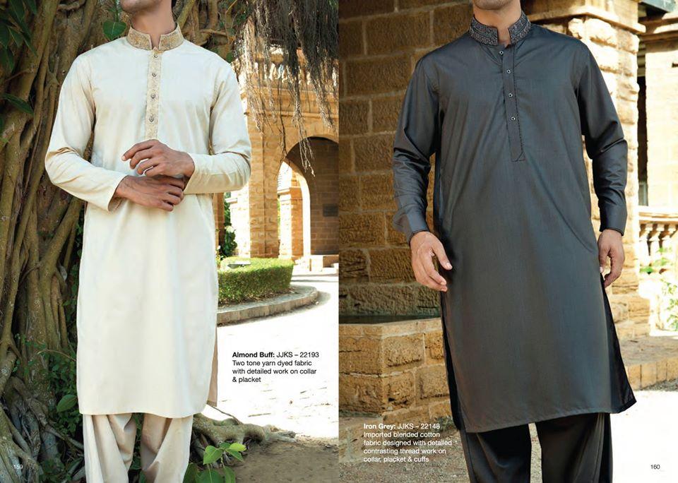 Junaid-Jamshed-Eid-Collection-2014-for-Men (10)