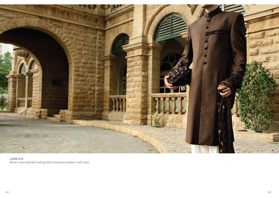 Junaid-Jamshed-Eid-Collection-2014-for-Men (12)