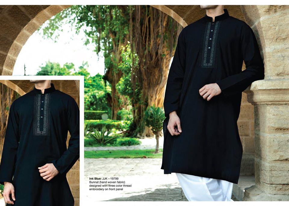 Junaid-Jamshed-Eid-Collection-2014-for-Men (13)