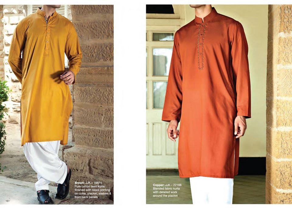 Junaid-Jamshed-Eid-Collection-2014-for-Men (14)