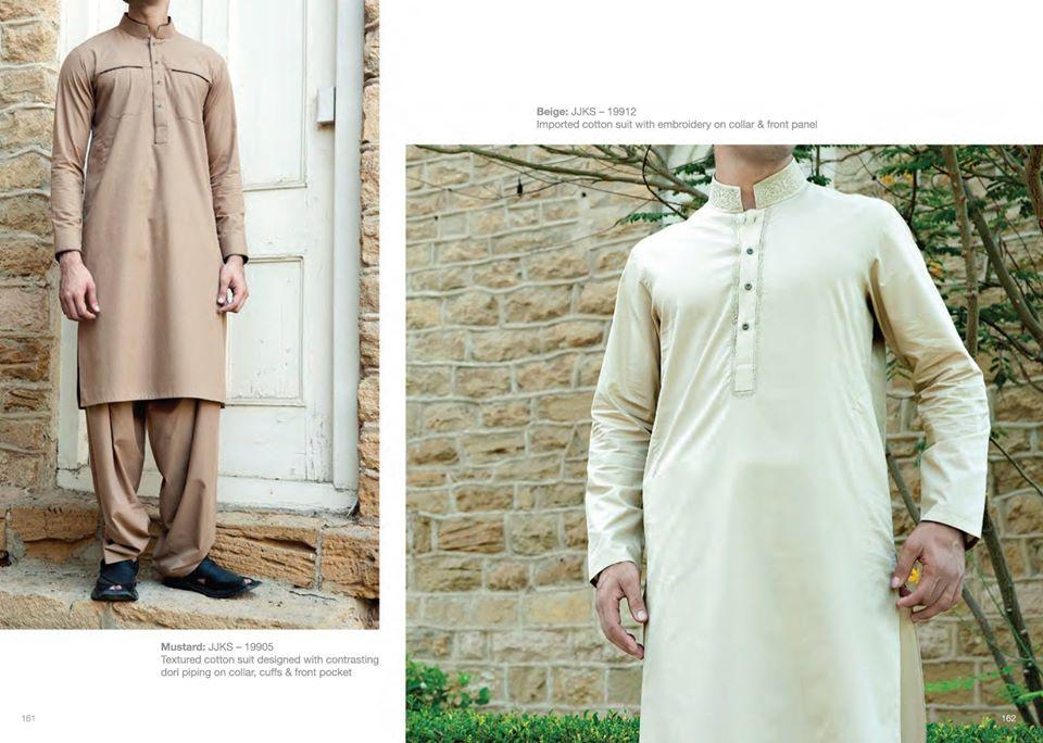 Junaid-Jamshed-Eid-Collection-2014-for-Men (16)