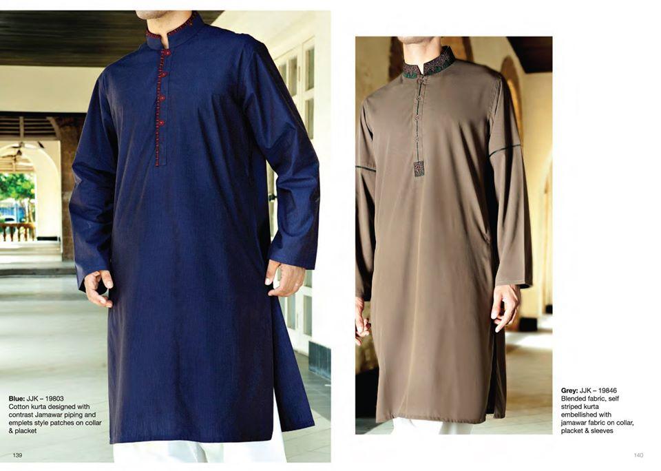 Junaid-Jamshed-Eid-Collection-2014-for-Men (17)