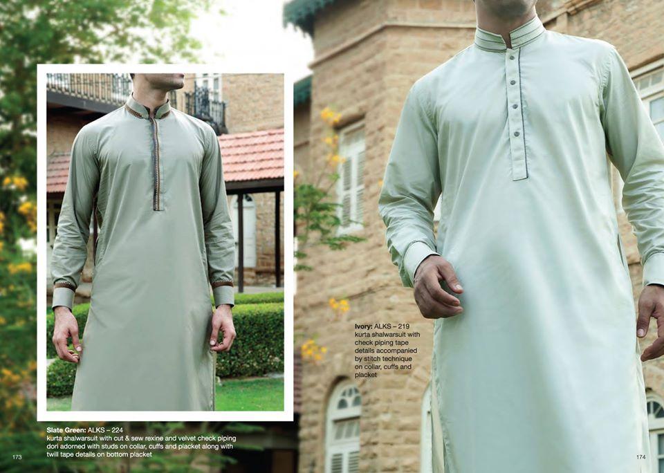 Junaid-Jamshed-Eid-Collection-2014-for-Men (19)