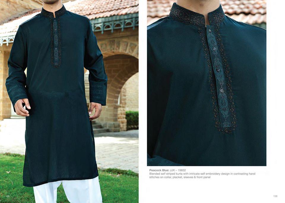 Junaid-Jamshed-Eid-Collection-2014-for-Men (20)