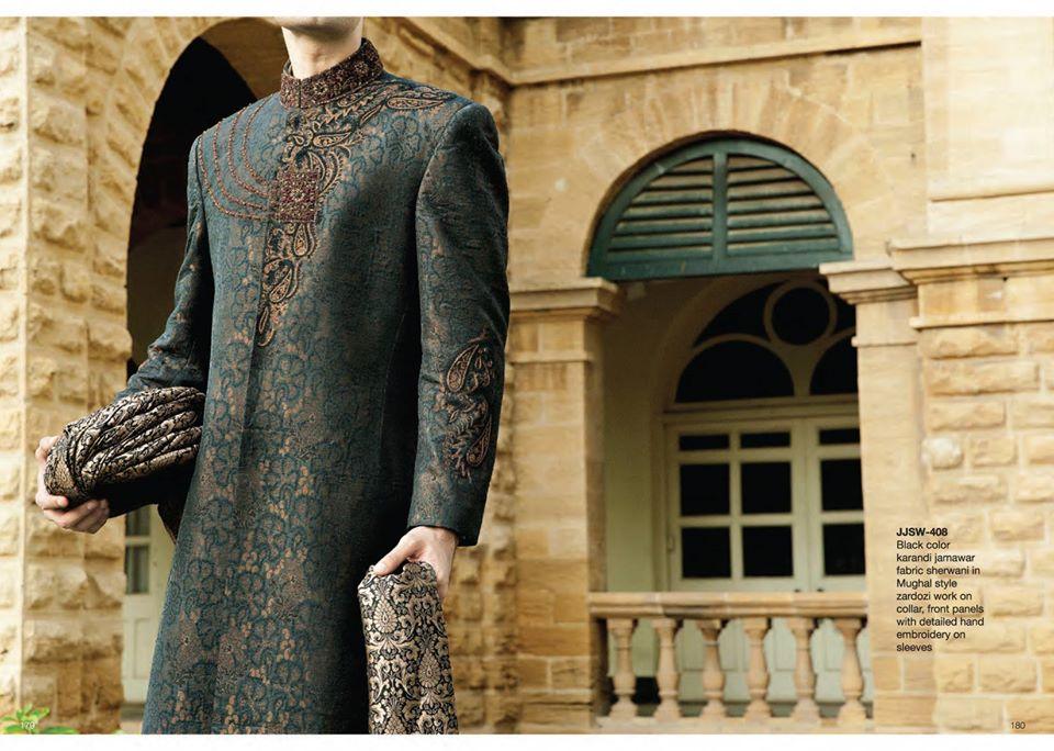 Junaid-Jamshed-Eid-Collection-2014-for-Men (22)