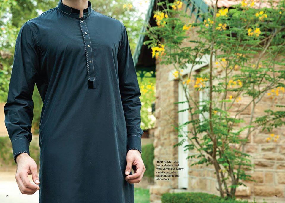 Junaid-Jamshed-Eid-Collection-2014-for-Men (25)
