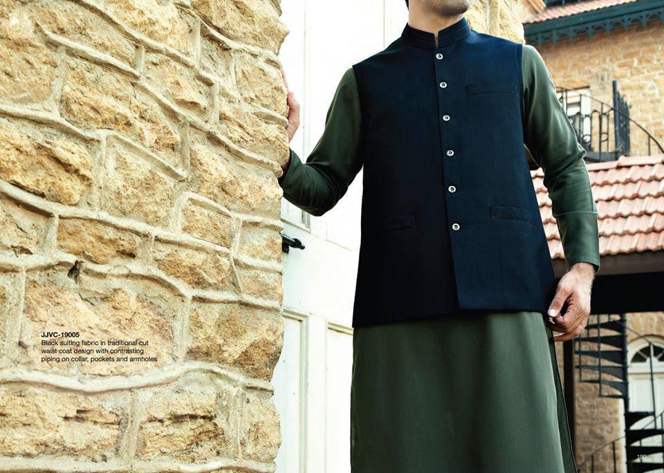 Junaid-Jamshed-Eid-Collection-2014-for-Men (28)