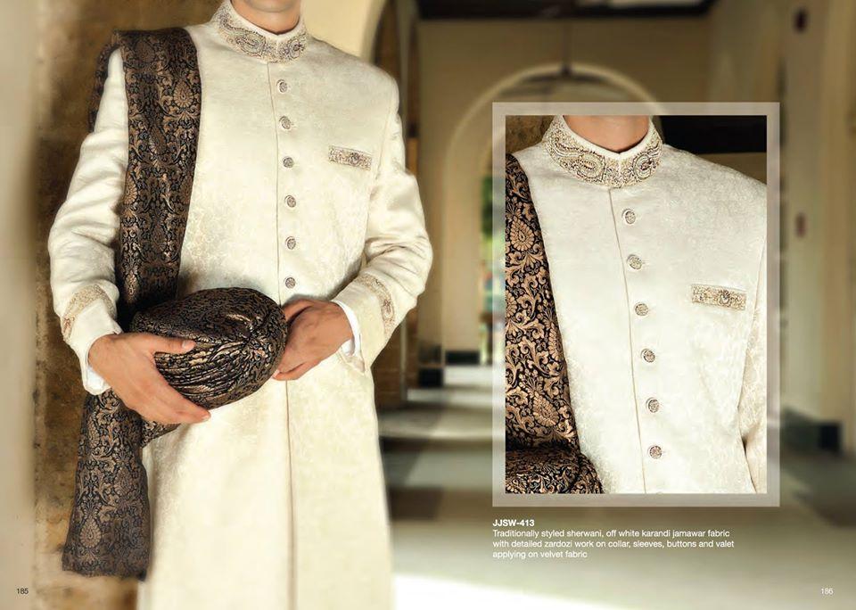 Junaid-Jamshed-Eid-Collection-2014-for-Men (29)
