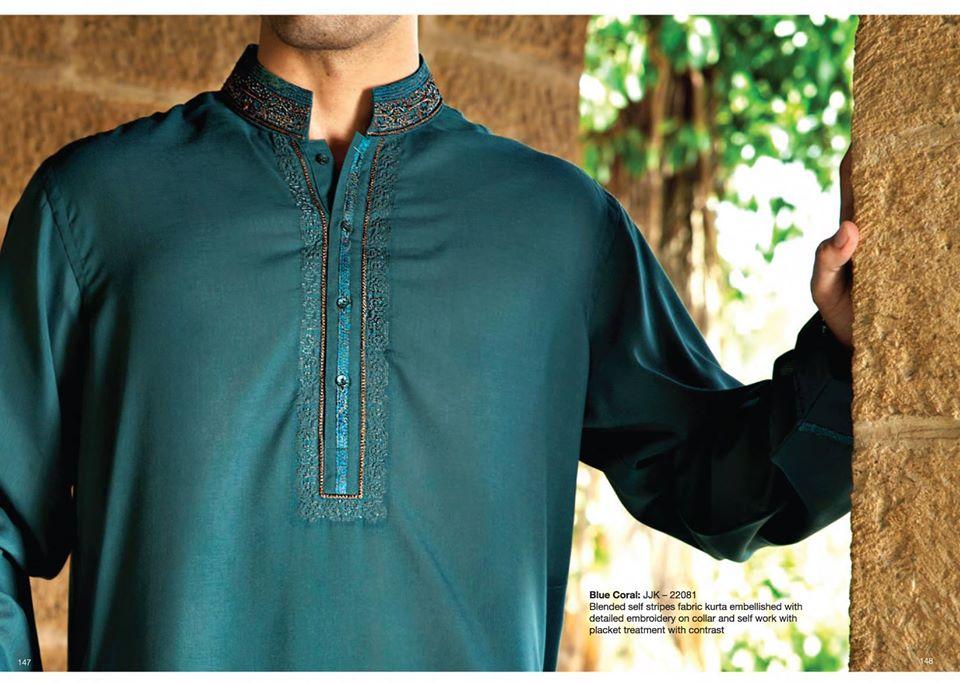 Junaid-Jamshed-Eid-Collection-2014-for-Men (5)