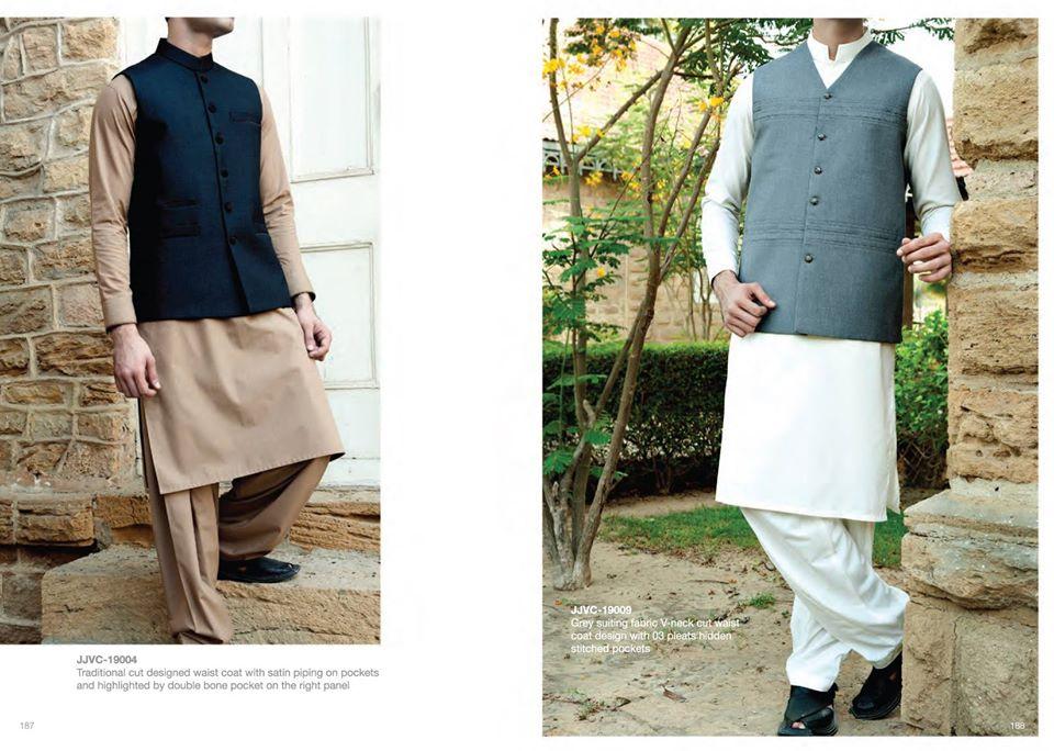 Junaid-Jamshed-Eid-Collection-2014-for-Men (8)
