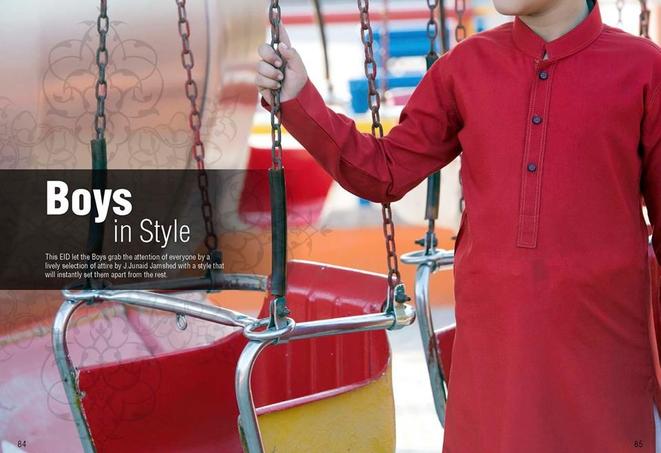 Junaid-Jamshed-Eid-Dresses-2016-2017-for-boys (8)