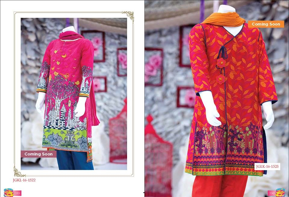 Junaid-Jamshed-Eid-Dresses-2016-2017-for-girls (1)