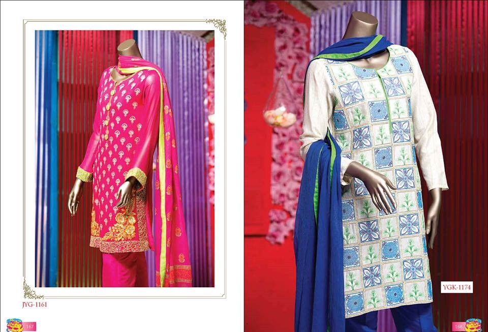 Junaid-Jamshed-Eid-Dresses-2016-2017-for-girls (2)
