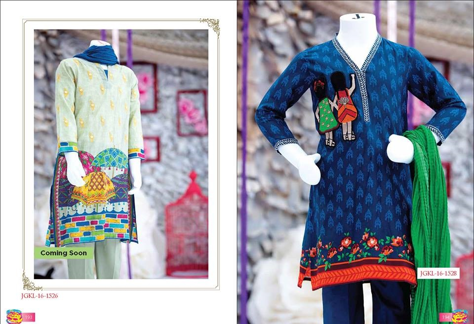 Junaid-Jamshed-Eid-Dresses-2016-2017-for-girls (4)