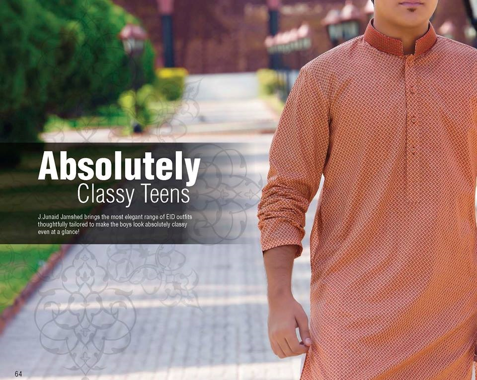 Junaid-Jamshed-Eid-Dresses-2016-2017-for-men (3)