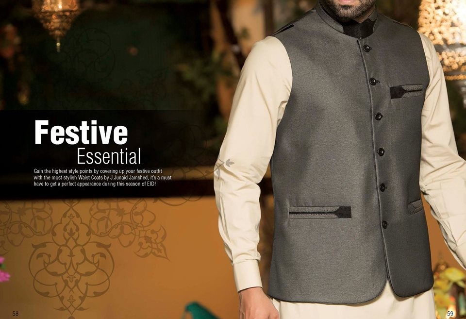 Junaid-Jamshed-Eid-Dresses-2016-2017-for-men (5)