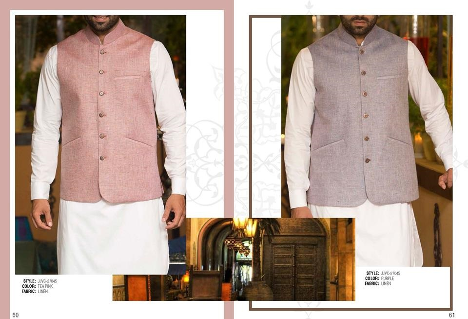 Junaid-Jamshed-Eid-Dresses-2016-2017-for-men (6)