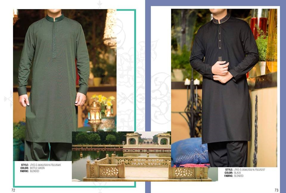 Junaid-Jamshed-Eid-Dresses-2016-2017-for-men (7)