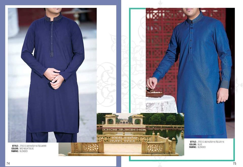 Junaid-Jamshed-Eid-Dresses-2016-2017-for-men (8)