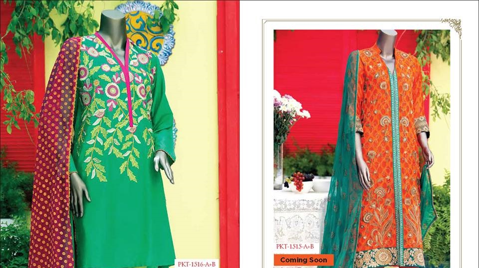 Junaid-Jamshed-Eid-Dresses-2016-2017-for-women (12)
