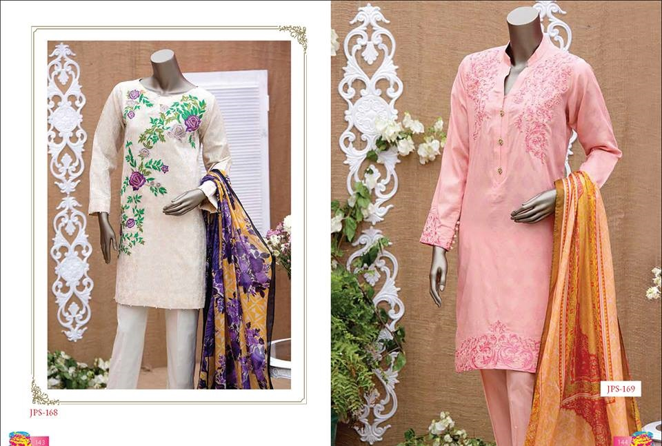 Junaid-Jamshed-Eid-Dresses-2016-2017-for-women (13)