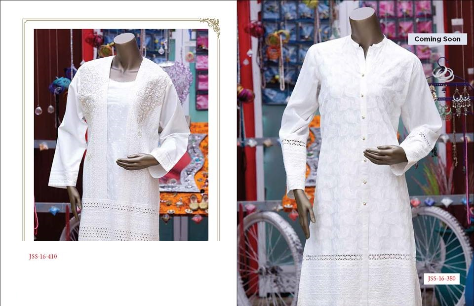 Junaid-Jamshed-Eid-Dresses-2016-2017-for-women (14)
